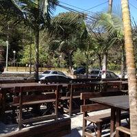 Photo taken at Ponto Ka Costelaria by Camila on 8/22/2012
