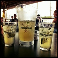 Photo taken at Margarita's Mexican Restaurant by Lindsay G. on 6/10/2012