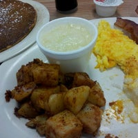 Photo taken at Sunrise Grill by Andrea B. on 5/20/2012