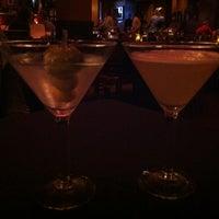 8/11/2012 tarihinde K P.ziyaretçi tarafından Sullivan's Steakhouse'de çekilen fotoğraf