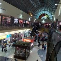 Photo taken at C.C. Hyper Jumbo by Angel V. on 6/10/2012