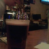 Photo taken at Kilpatrick's Publick House by Sean K. on 3/24/2012
