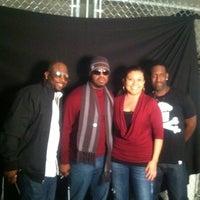 Photo taken at San Felipe Casino Hollywood by Ariel N. on 2/11/2012