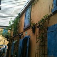 Foto tirada no(a) Pira Grill por Evelyn U. em 4/26/2012