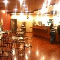 Photo taken at Tapioca Express by iKo P. on 2/26/2012