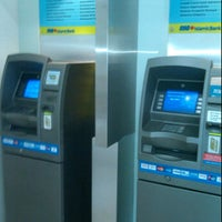 Photo taken at RHB Bank by Ken Z. on 4/30/2012