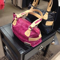 Photo taken at Sears by Erika R. on 7/28/2012