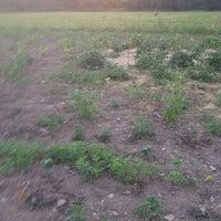 Photo taken at QVF Farm by John B. on 7/5/2012