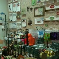 Foto tomada en Art House por Anna Paula I. el 5/24/2012
