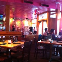 Photo taken at Pink Pony by Michelle C. on 7/20/2012