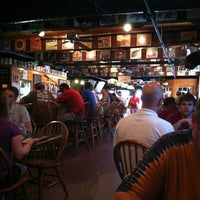 Photo taken at Biederman's Deli and Pub by Heidi T. on 7/18/2012