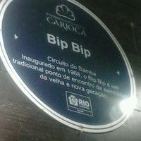 Photo taken at Bip Bip by Marina M. on 7/20/2012