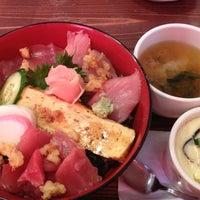 Das Foto wurde bei Kaikaya von mayumi w. am 2/28/2012 aufgenommen