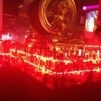 Photo taken at Disco 311 by Katty T. on 7/27/2012