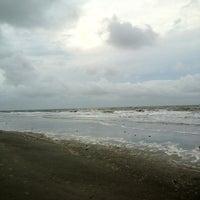 Photo taken at Palmetto Dunes by Meg B. on 6/25/2012