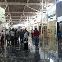 Foto tomada en Plaza Tepeyac por JOLUMO el 5/27/2012