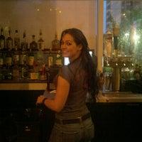 4/5/2012 tarihinde Matt A.ziyaretçi tarafından Queen City Q (The Q)'de çekilen fotoğraf