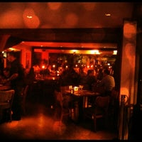 Foto tirada no(a) Blá Bar por Alê Novais em 7/6/2012