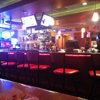 Photo taken at Applebee's Grill + Bar by Jira R. on 8/17/2012