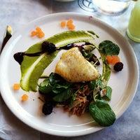 Photo taken at Maynards Market & Kitchen by Alexandra K. on 5/5/2012