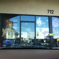 Photo taken at Guitar Center by José Adrián M. on 8/13/2012