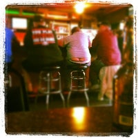 Photo taken at Silver dollar by Courtney W. on 6/1/2012