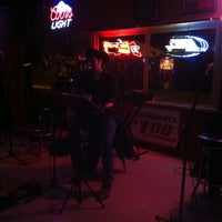 Photo taken at Humdingers Bar & Grill by Kevin W. on 2/11/2012