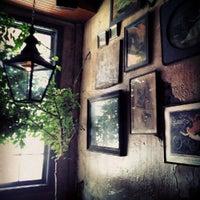 Foto tirada no(a) La Carafe por Mike D. em 8/11/2012