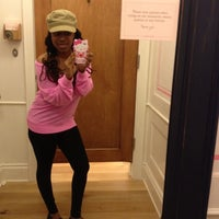 Photo taken at Victoria's Secret PINK by Summer T. on 7/17/2012