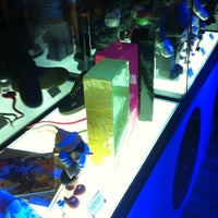 Photo taken at Wine Republic Bar & Bistro by Porachon S. on 6/8/2012