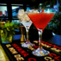 Photo taken at Six Pot Bar by Konstantinos Z. on 8/6/2012