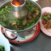 Foto scattata a Heng Chun Seng da Gig N. il 3/19/2012