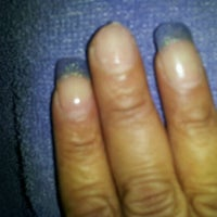 Foto tomada en Elite Nails & Tan por Betina S. el 3/2/2012