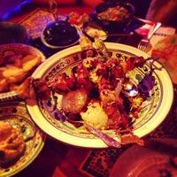 Photo taken at Bazar by Diego S. on 4/6/2012