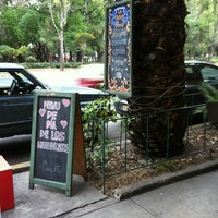 Foto tomada en Panaderia La Victoria por Fernanda P. el 2/7/2012