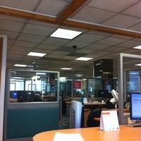 Photo taken at MxEs S de RL de CV by JP S. on 3/25/2012