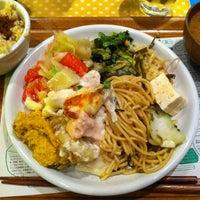 Das Foto wurde bei crayonhouse von Makito O. am 6/10/2012 aufgenommen