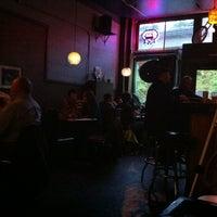 Foto tirada no(a) Cafe Venus / Mars Bar por Marcus G. em 5/4/2012