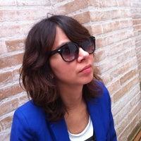Photo taken at Quinta do Joaquim by Rodrigo L. on 6/18/2012