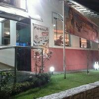 Foto tirada no(a) Samurai Mix por Dreyson B. em 3/3/2012
