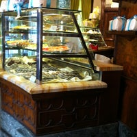Photo taken at Taveggia by Marco Antonio P. on 5/6/2012