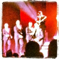 Foto tomada en Human Nature Theater por Patrick M. el 5/23/2012