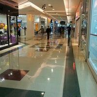 Foto tirada no(a) Shopping Plaza Sul por Renato r. em 6/8/2012