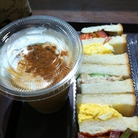 7/21/2012にEmiがフォルサム アトレ川崎店で撮った写真