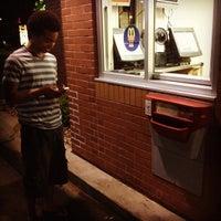 Photo taken at McDonald's by Reid W. on 8/8/2012