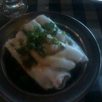 Foto tomada en Lung Fung por Rodrigo V. el 8/11/2012