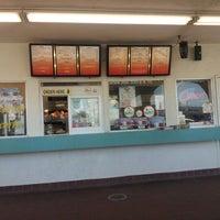 Photo taken at Taco Jr by Jaime M. on 8/11/2012