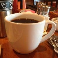 Photo taken at Mimi's Cafe by Stuart M. on 5/21/2012