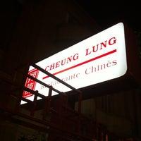 Foto tirada no(a) Cheung Lung por Felipe M. em 8/22/2012