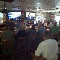 5/5/2012에 Ed C.님이 A.J. O'Bradys에서 찍은 사진
